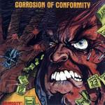Animosity Corrosion Of Conformity