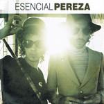 Esencial Pereza Pereza