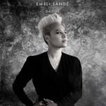 Daddy (Cd Single) Emeli Sande