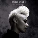My Kind Of Love (Cd Single) Emeli Sande