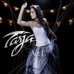 Act I Tarja Turunen