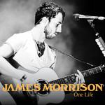 One Life (Cd Single) James Morrison