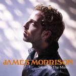 Slave To The Music (Cd Single) James Morrison