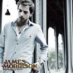You Make It Real (Cd Single) James Morrison