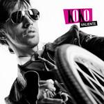 Valiente (Cd Single) Koko