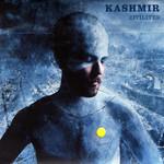 Zitilites Kashmir