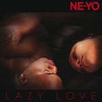 Lazy Love (Cd Single) Ne-Yo