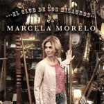 El Club De Los Milagros Marcela Morelo