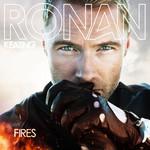 Fires Ronan Keating