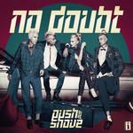 Push And Shove (Cd Single) No Doubt