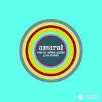 Marta, Sebas, Guille Y Los Demas (Cd Single) Amaral
