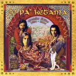 20 Pa' Ketama (Grandes Exitos 1984-2004) (Edicion Especial) Ketama