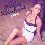 Free (Cd Single) Haley Reinhart