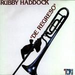 De Regreso Rubby Haddock