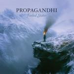Failed States Propagandhi