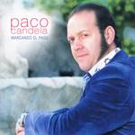 Marcando El Paso Paco Candela