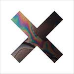 Coexist The Xx
