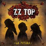 La Futura Zz Top