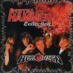 Metal Hammer Collection Helloween