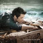 La Musica No Se Toca Alejandro Sanz