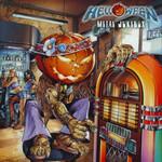 Metal Jukebox Helloween