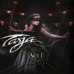 Act I (Dvd) Tarja Turunen