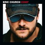 Chief Eric Church