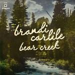 Bear Creek Brandi Carlile