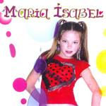 No Me Toques Las Palmas Que Me Conozco Maria Isabel