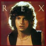 Rex Rex Smith