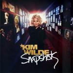 Snapshots Kim Wilde