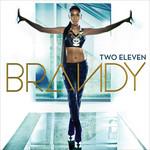 Two Eleven Brandy