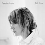 Sugaring Season Beth Orton