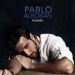 Miedo (Cd Single) Pablo Alboran