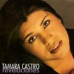 Revelaciones Tamara Castro