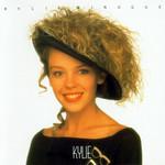 Kylie Kylie Minogue