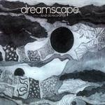 La-Di-da Recordings Dreamscape