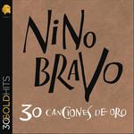 30 Canciones De Oro Nino Bravo