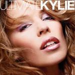 Ultimate Kylie Kylie Minogue