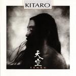 Tenku Kitaro