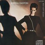 Best Kept Secret Sheena Easton