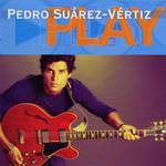 Play Pedro Suarez-Vertiz