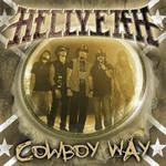 Cowboy Way (Cd Single) Hellyeah