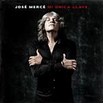 Mi Unica Llave Jose Merce