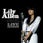 Paris Live Session (Ep) Lily Allen