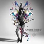 With The Music I Die Wynter Gordon