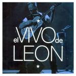 El Vivo De Leon Leon Gieco