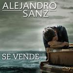 Se Vende (Cd Single) Alejandro Sanz