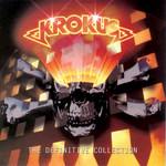 The Definitive Collection Krokus