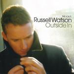 Outside In Russell Watson